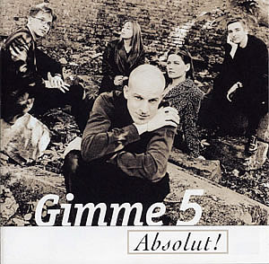 Cover_Gimme_5
