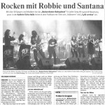 pressebericht-dinslaken-19-11-05