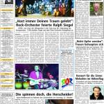 pressebericht_ror_muenchen