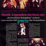topmagazin4-01