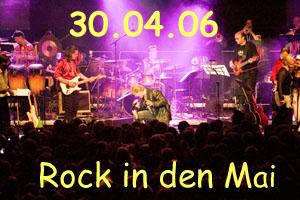 frontbild_30-04-06