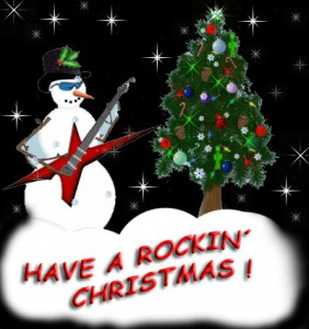 rockin-xmas_08