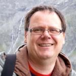 Stefan Aschauer-Hundt