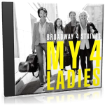 boxshot_my4ladies