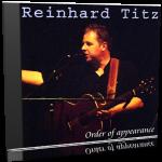 boxshot_titz-cover