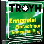 boxshot_troyh-ennepetal