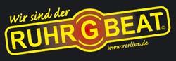 Wir sind der RUHR-g-BEAT - Neues Programm des Rockorchster Ruhrgebeat für die Kulturhauptstadt 2010