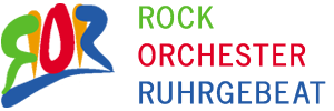 ROR live – Rock Orchester Ruhrgebeat