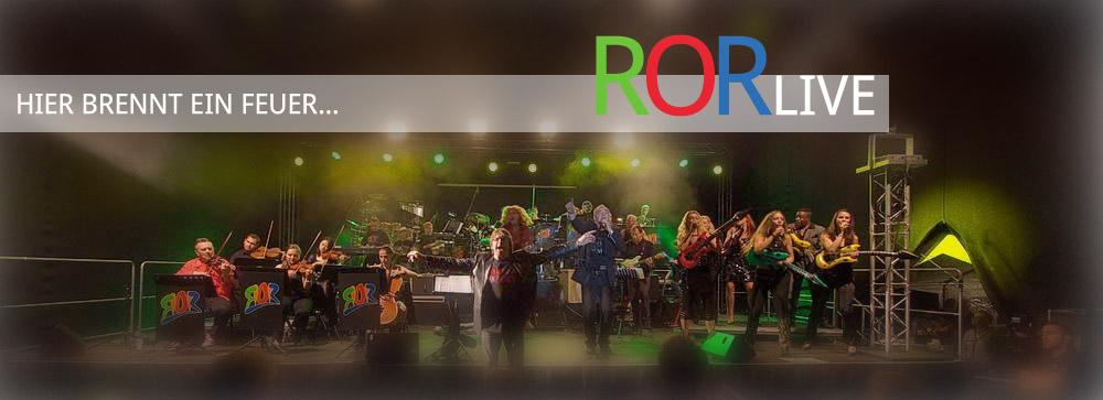 tourtermine-rockorchester-ruhrgebeat
