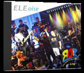 """[CD] """"ELE-oise"""" Mai 2004"""