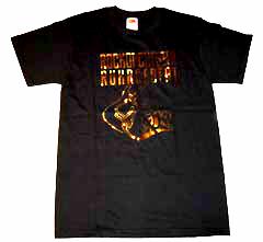 [T-Shirt] Gold